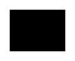 logo-inbesters-80x60
