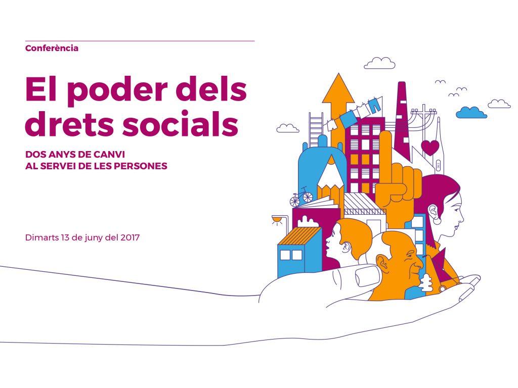 DRETS_SOCIALS_PPT