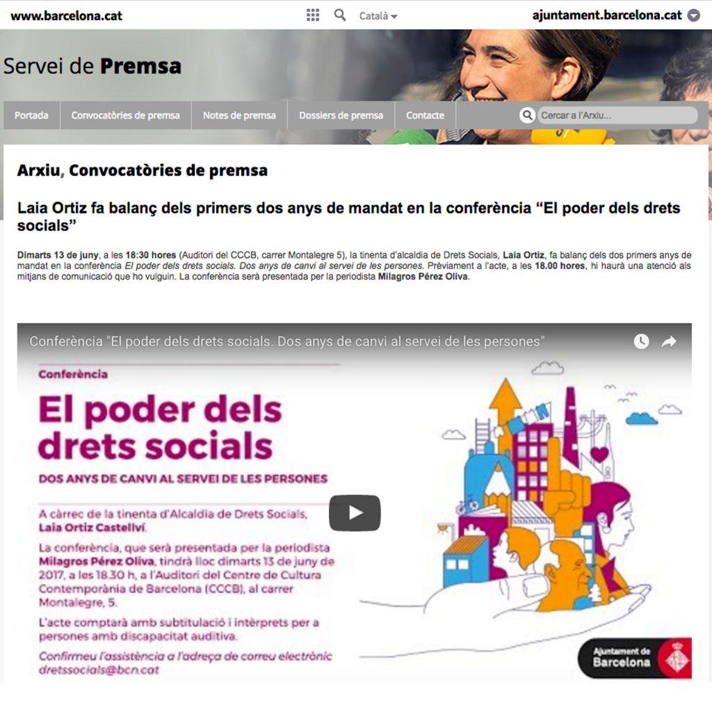 DretsSocials03